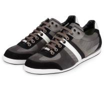 Sneaker AKEEN - grau