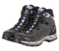 Trekking-Schuhe AIR REVOLUTION LADY ULTRA