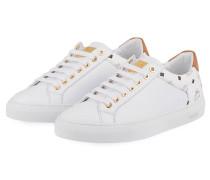 Sneaker VISETOS - weiss