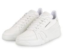 Sneaker TALON - WEISS