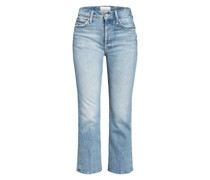 Bootcut Jeans THE TRIPPER