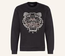 Sweatshirt TIGER SEASONAL