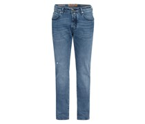 Jeans J688 LTD COMFORT LIMITED Slim Fit