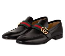 Herren Loafer Online Shop | Sale 60%