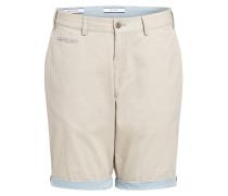 Chino-Shorts PISA U Regular Fit