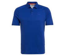 Jersey-Poloshirt ELIBE