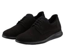 Sneaker ABOTT - schwarz