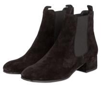 Chelsea-Boots TESSA
