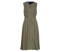 Kleid MADELEINE