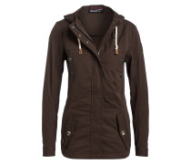 Outdoor-Jacke RANASI