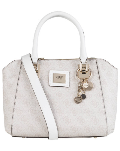 Handtasche CANDACE SOCIETY