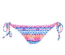 Bikini-Hose CUBAN CRUCH
