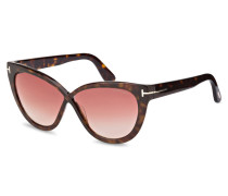 Sonnenbrille FT0511 ARABELLA