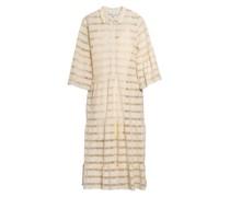 Kleid TARANTO mit 3/4-Arm