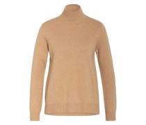 Cashmere-Pullover VINO