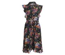 Kleid RILEY - weiss