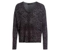 Cashmere-Pullover SYDNEY