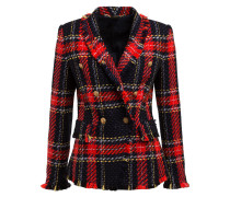Tweed-Blazer COLETTE