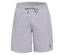 Shorts ESHORT
