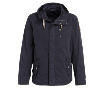 Outdoor-Jacke JIVANO