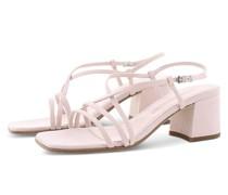 Sandale POLLY - ROSA