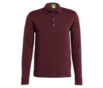 Jersey-Poloshirt C-PADERNA Modern-Fit