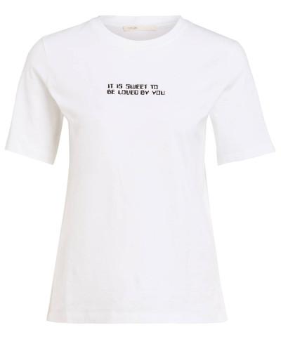 T-Shirt TIMEA