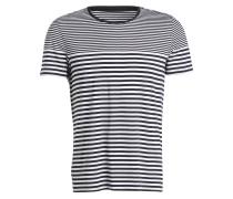 T-Shirt TESSLER 48
