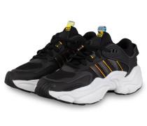 Plateau-Sneaker MAGMUR RUNNER