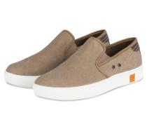 Slip-On-Sneaker AMHERST