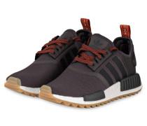Sneaker NMD_R1 TRAIL