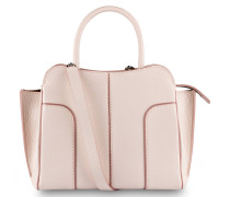 Handtasche SELLA - rose