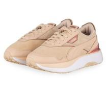 Plateau-Sneaker CRUISE RIDER 66