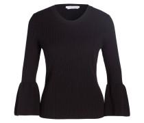 Pullover FANTASIA - schwarz
