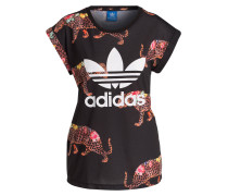T-Shirt ONCADA
