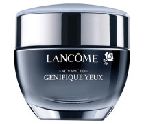 ADVANCED GÉNIFIQUE YEUX 15 ml, 373.33 € / 100 ml