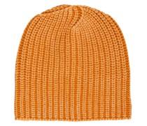 Cashmere-Mütze AMEEL