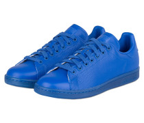 Sneaker STAN SMITH - blau