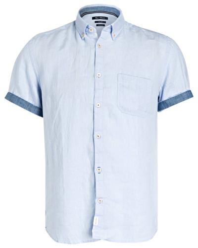 Halbarm-Hemd Regular Fit