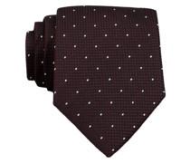 Krawatte LIAM