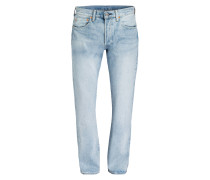 Jeans 501 Regular-Fit - mowhawk warp str