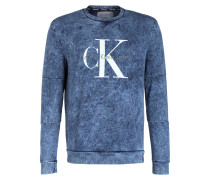 Sweatshirt HINTER