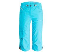 3/4-Outdoor-Hose FENIA - blau