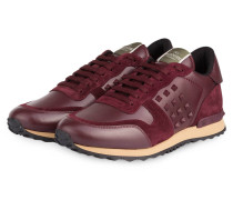 Sneaker ROCKRUNNER - rubin