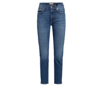 7/8-Jeans ROXANNE ANKLE