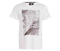 T-Shirt DRAKHAM