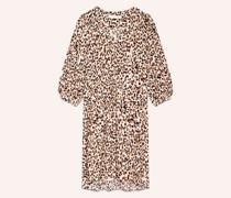 Kleid FIALIW mit 3/4-Arm