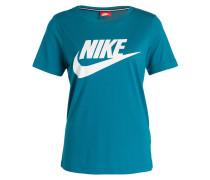 T-Shirt ESSENTIAL - mint