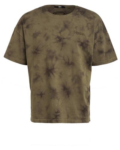 T-Shirt PATRICE