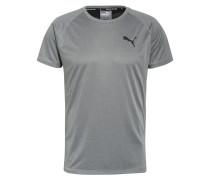 T-Shirt RTG mit Mesh-Einsatz